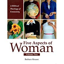 Five aspects