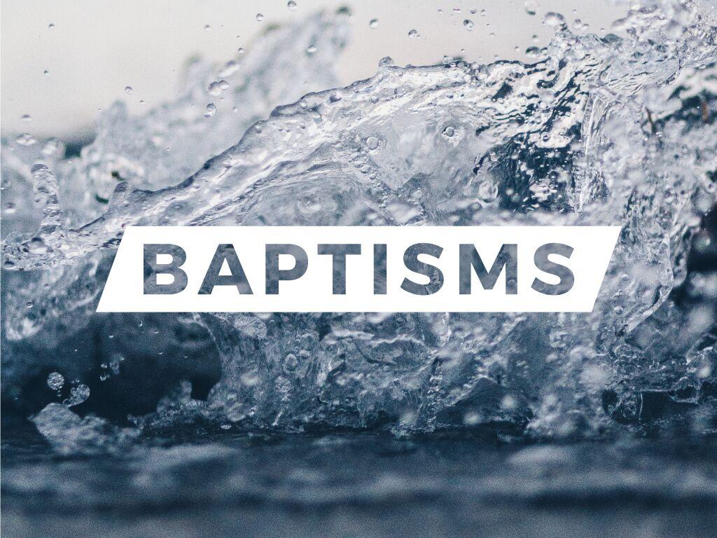 Baptisms nov5 pco preview