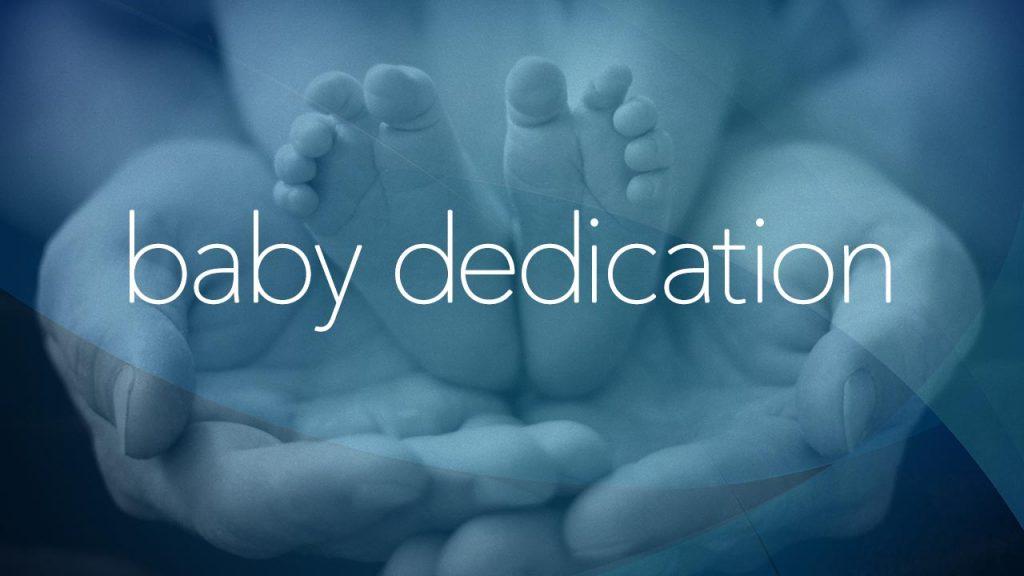 Baby dedication 2 1024x576