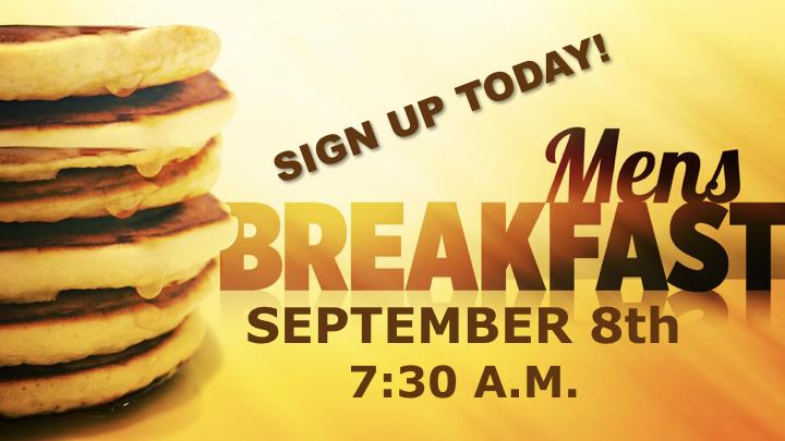 Men s breakfast slide.001