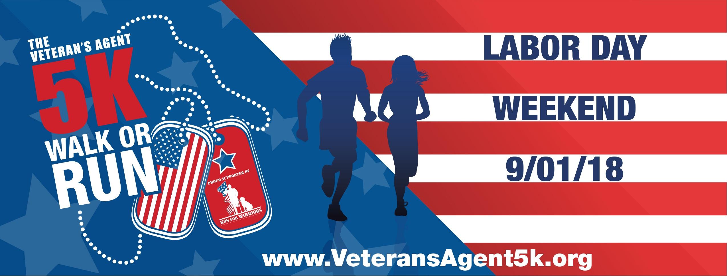 Veterans5k webheader