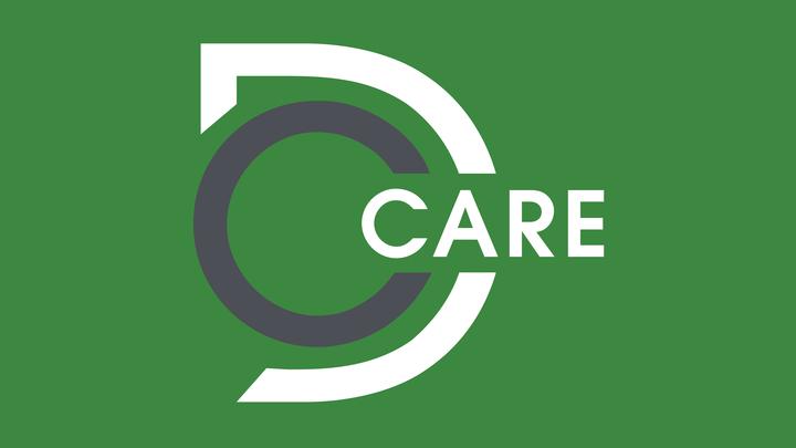 Restoration CARE | Central Campus logo image