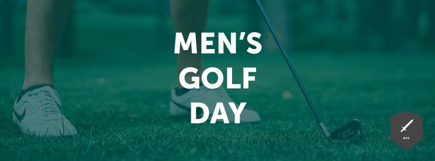 2018 men s golf day fb