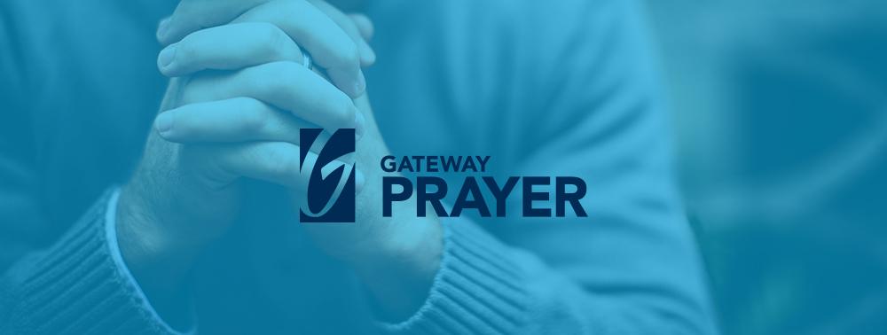 Prayer webcard 2