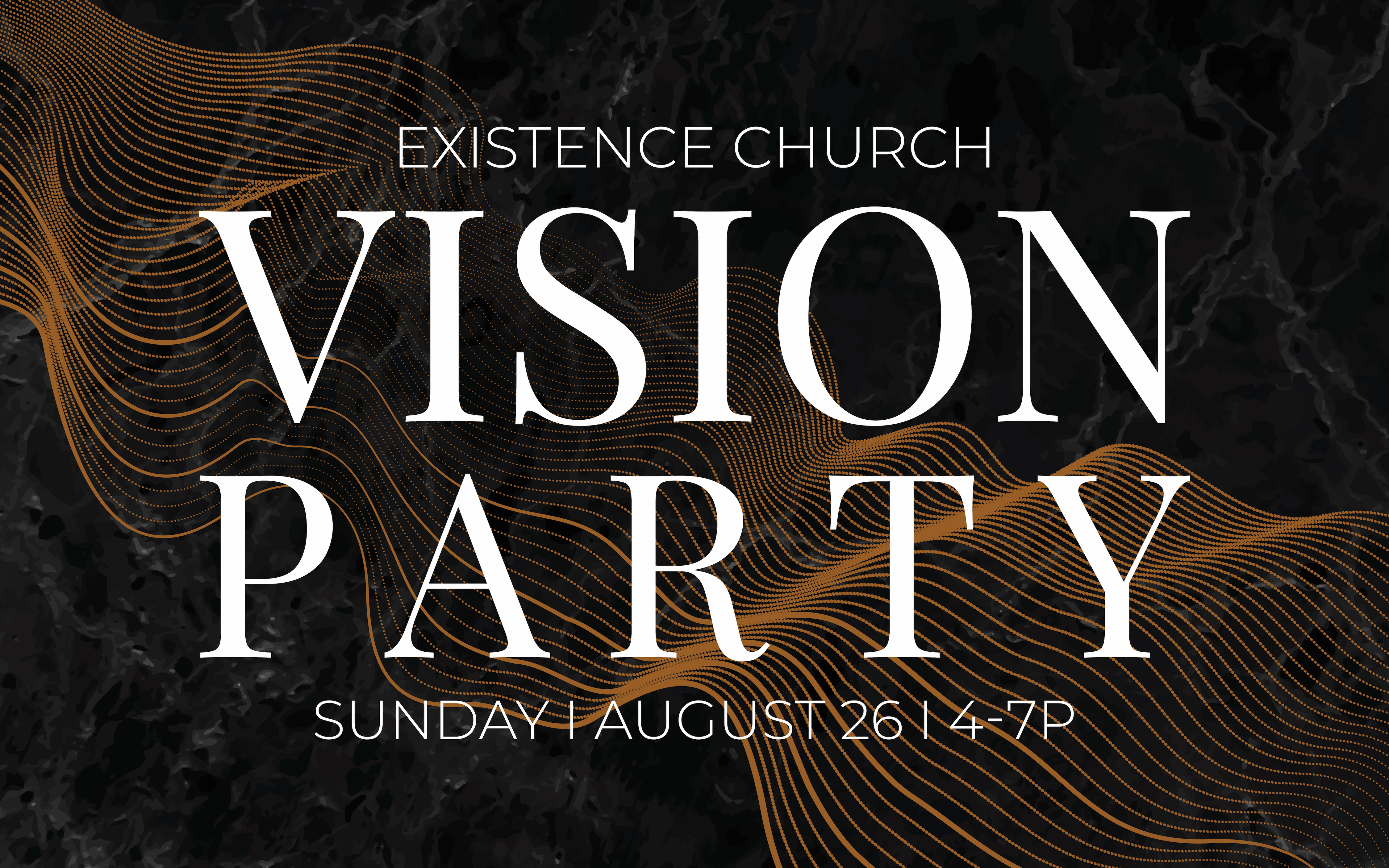 Vision party final