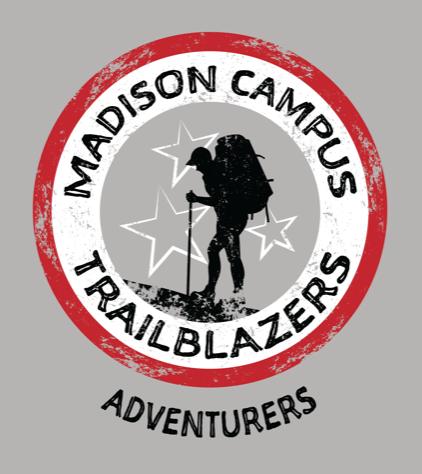 Mc trailblazers adventurers