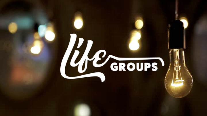 Interested in learning about a Life Group logo image