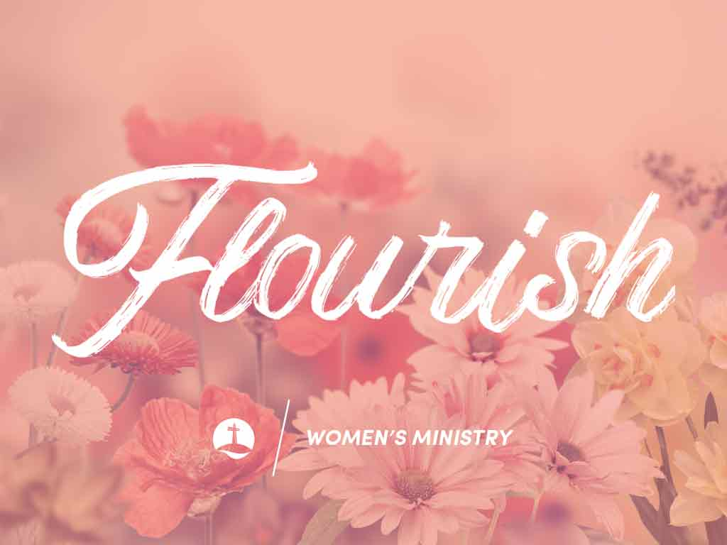 Flourish reg
