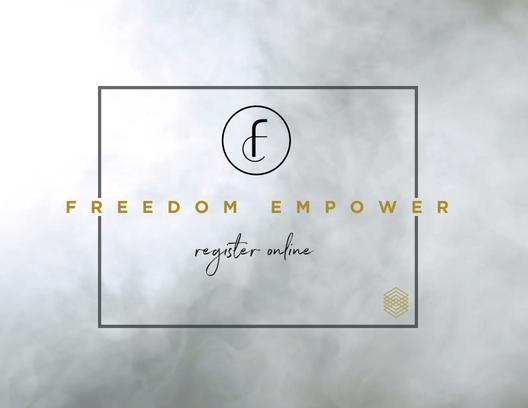 Freedomempower 2