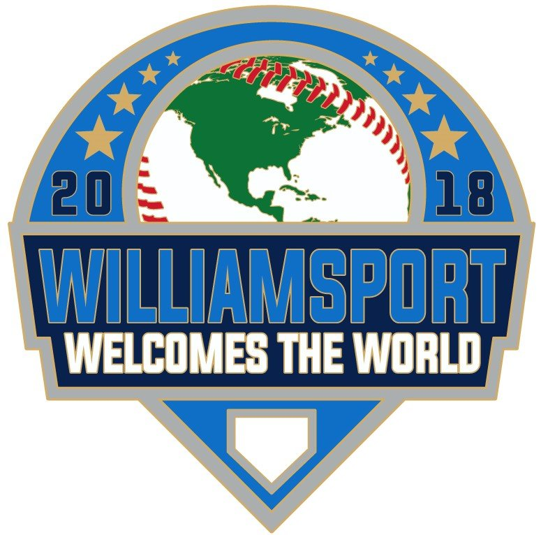 Williamsport welcomes the world