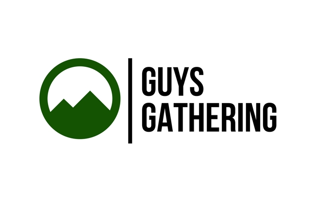 Guy gathering website