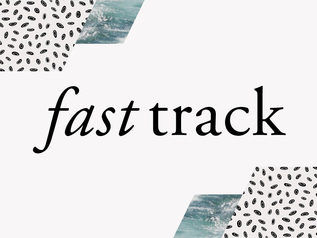 Fast track pco