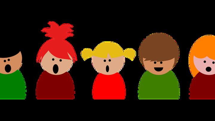 PBC Child Registration logo image