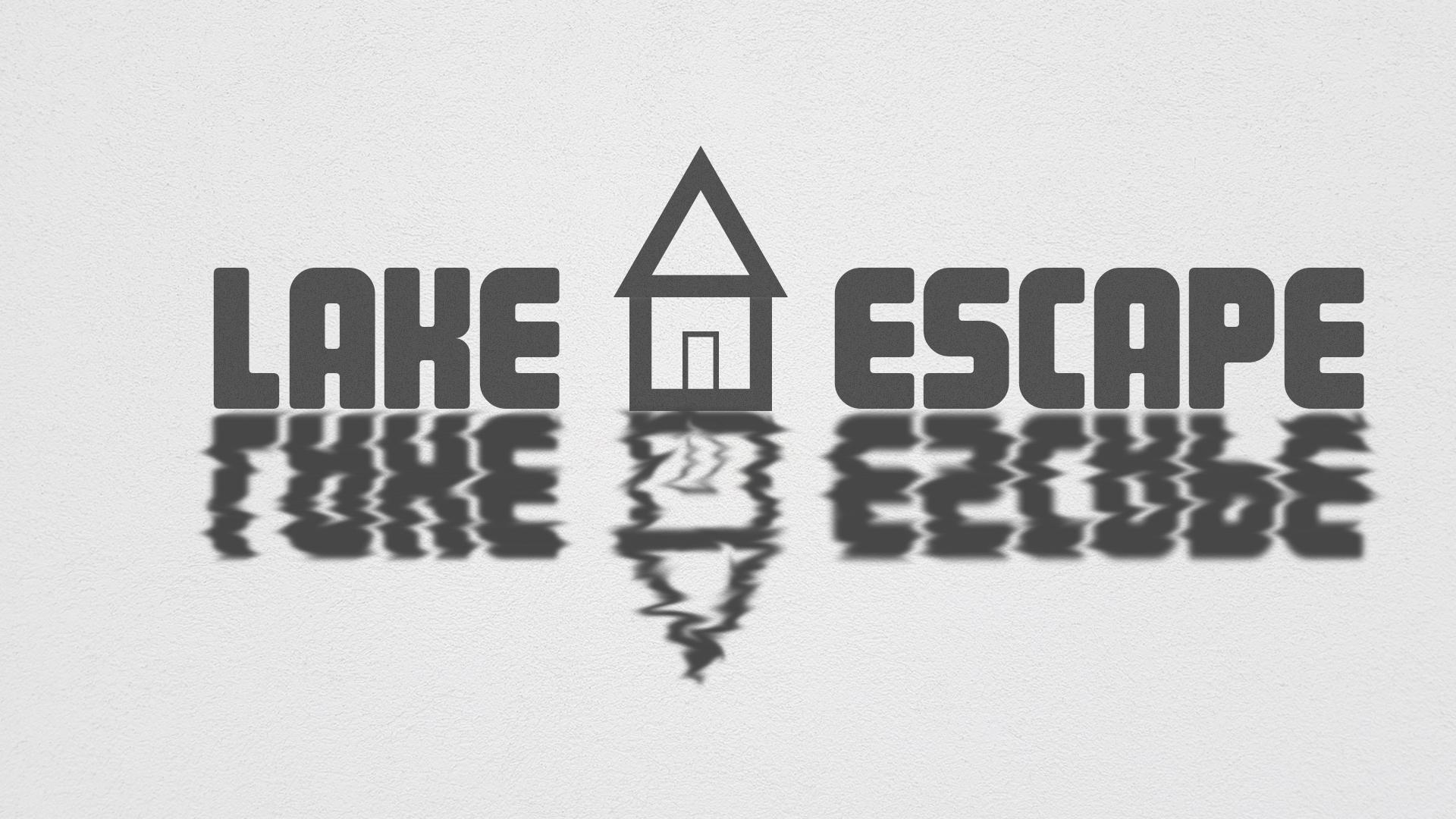Lake escape