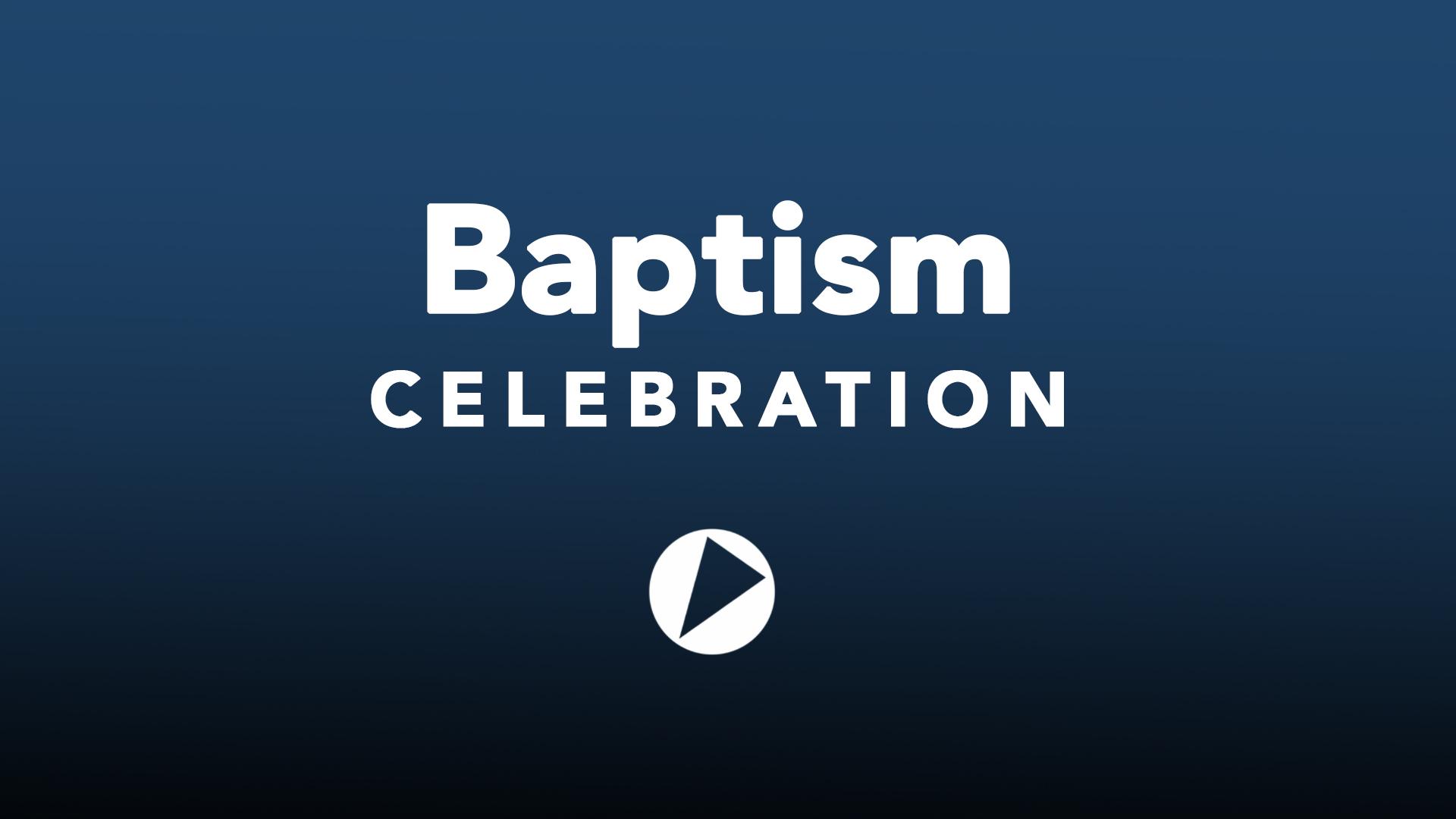Cabot baptism slide