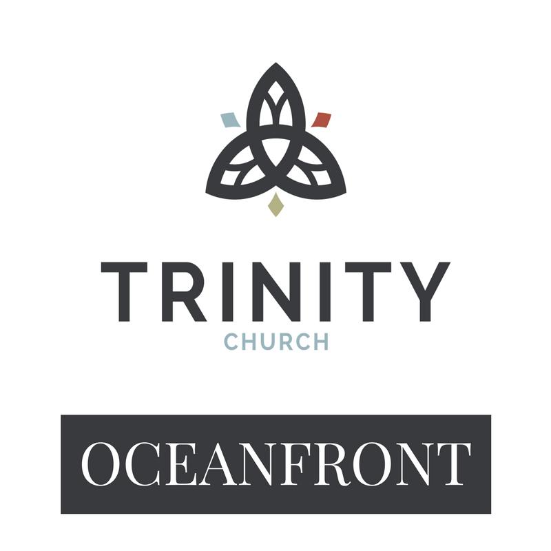 Oceanfront  5