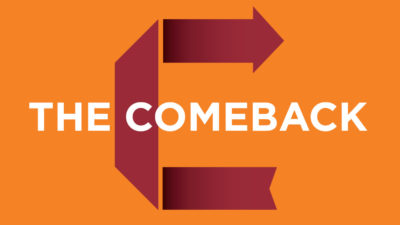 The comeback for service 400x225