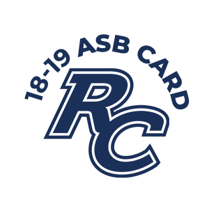 Navy asb sticker 18 19