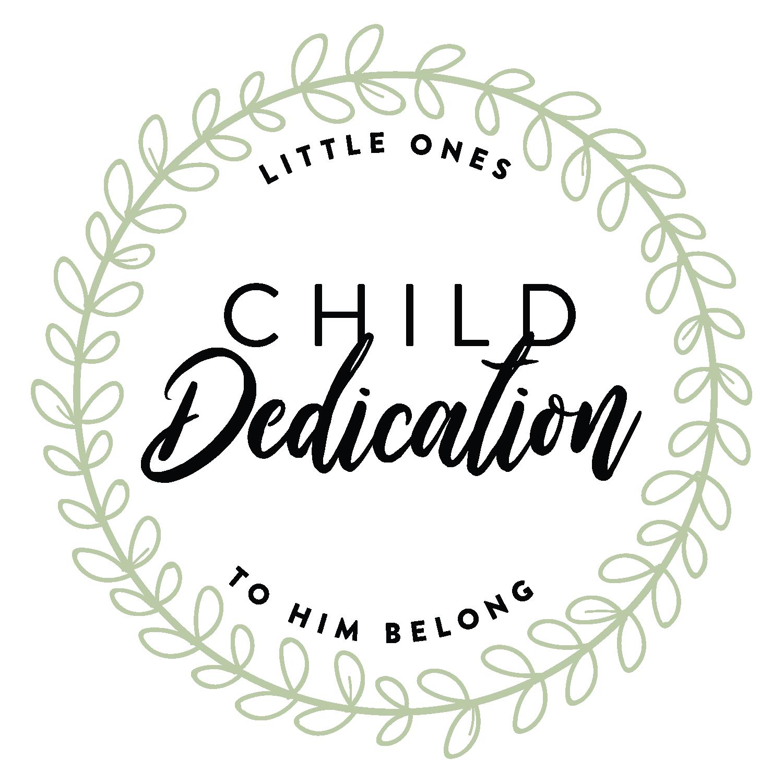 Cd logo2018 01
