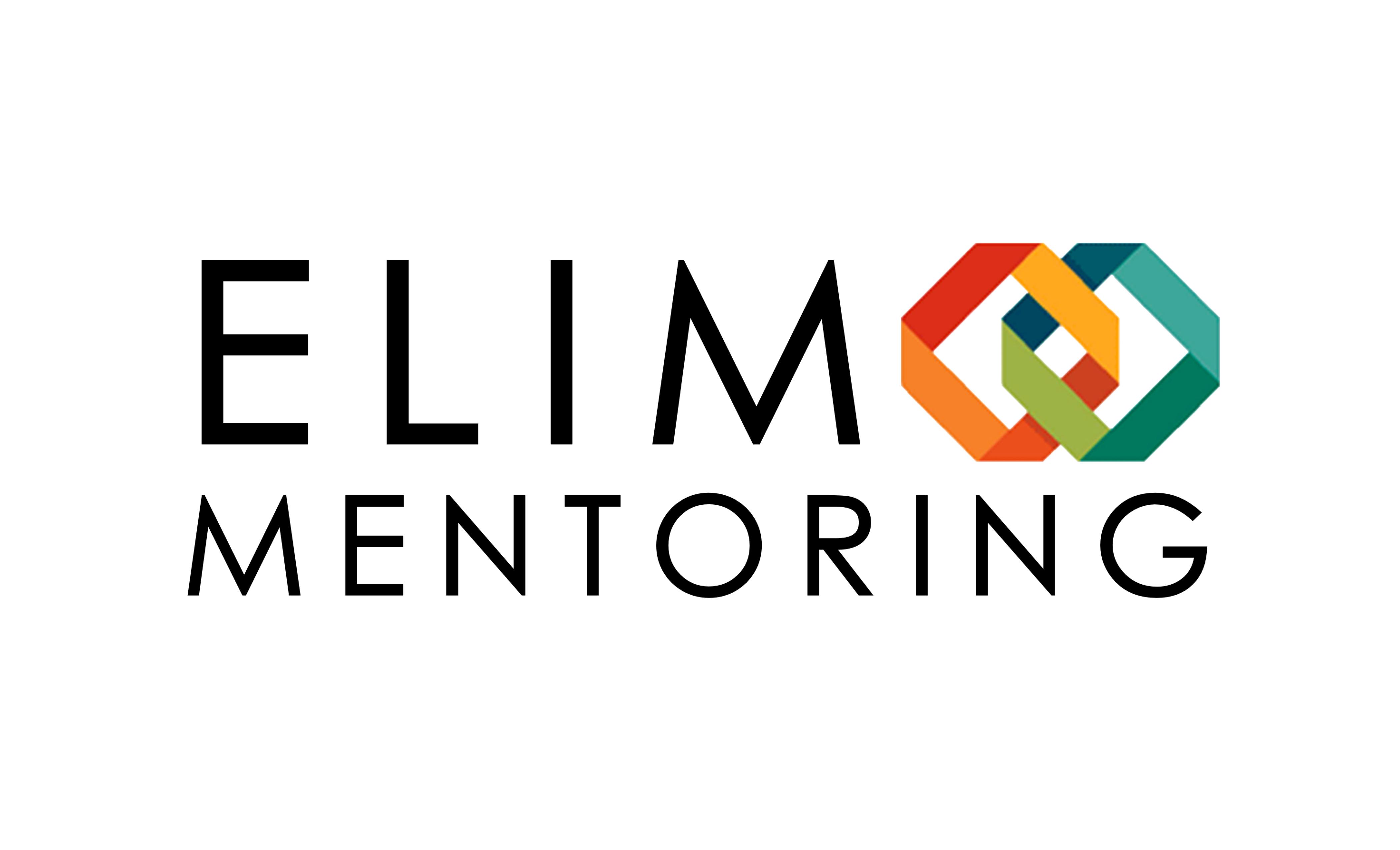 Elim mentoring