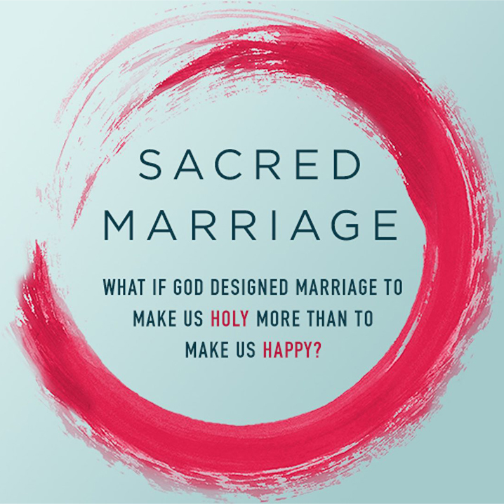 Sacred marriage 718 x 718