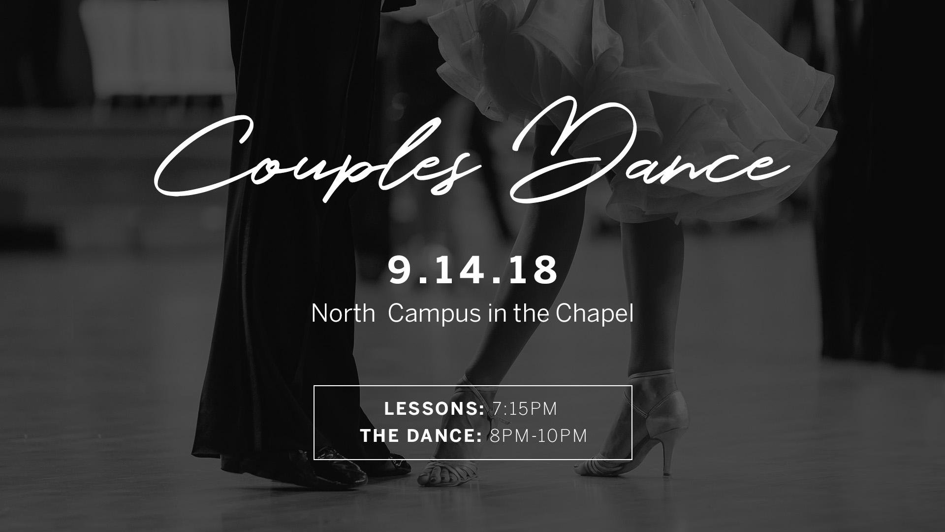 Couples dance 1920x1080