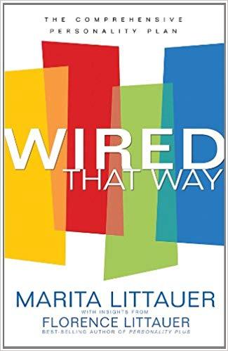 Wiredthatwaylogo