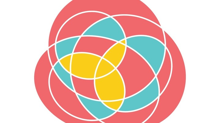 AWANA Resources logo image