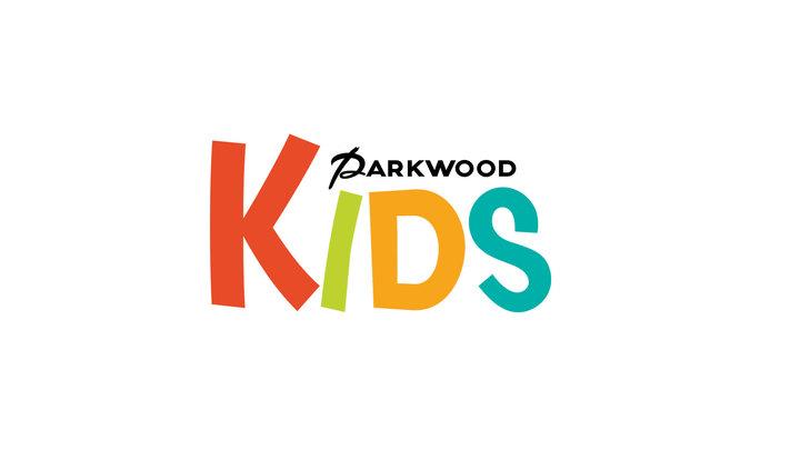 Parkwood Kids - Sundays & Wednesdays logo image
