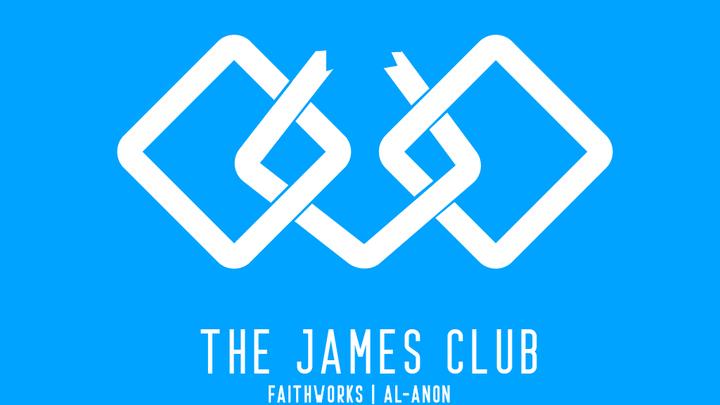 Faithworks - Friends & Family Al-Anon Support (2019) logo image