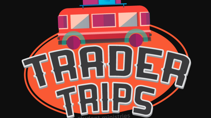 Senior High Trip - West Virginia  logo image
