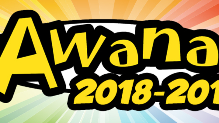 Medium awana web banner 980x283