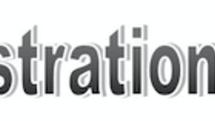 Registration - Annual Charter 2019 logo image