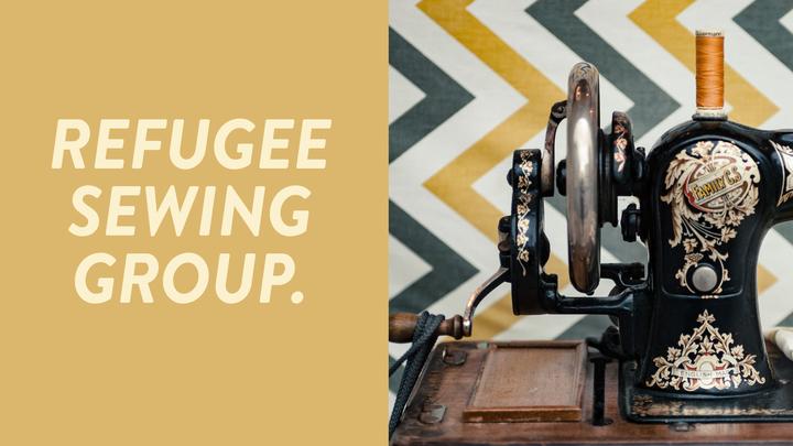 Medium refugeesewinggrouppco2
