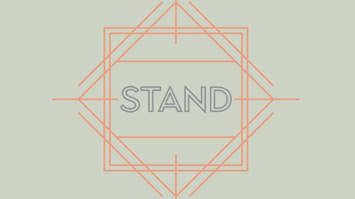 Medium 1024x768 stand