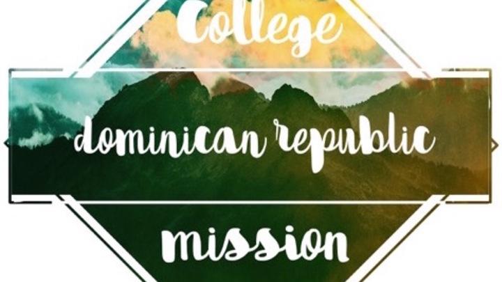 Medium dominican mission  copy