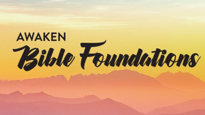 Medium awaken web celendar 2018 bible foundations