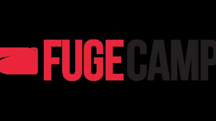 Medium fuge camps overlay
