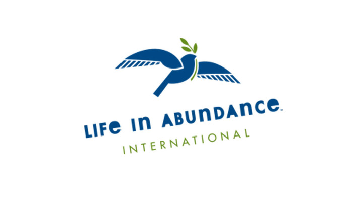 Life In Abundance - Kenya, Africa Adult Short Term Trip logo image
