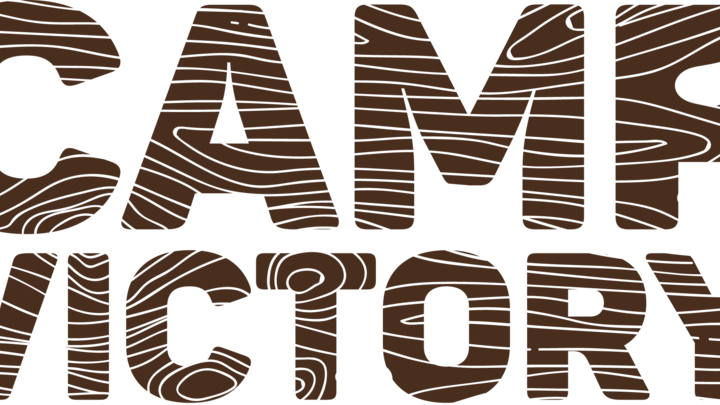 Camp Victory 2019 logo image