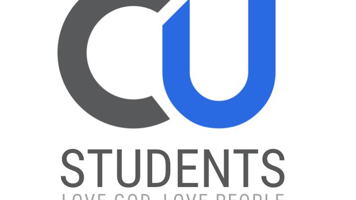 CIY MOVE 2019 logo image