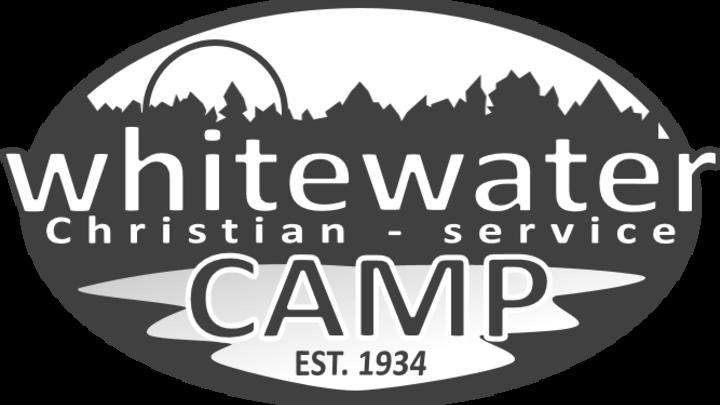 Day Camp (Pre-K & Kindergarten) logo image