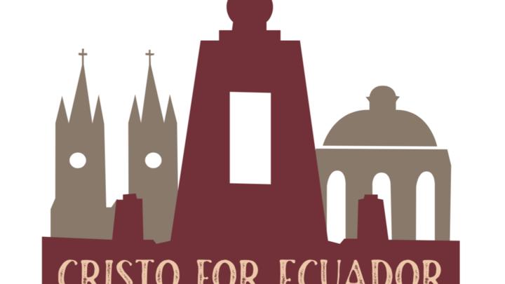 Student Mission Trip logo image