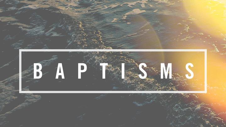 Medium baptism next step 1024x768 registrations