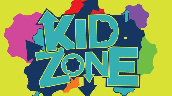 Medium kidzone logo 4