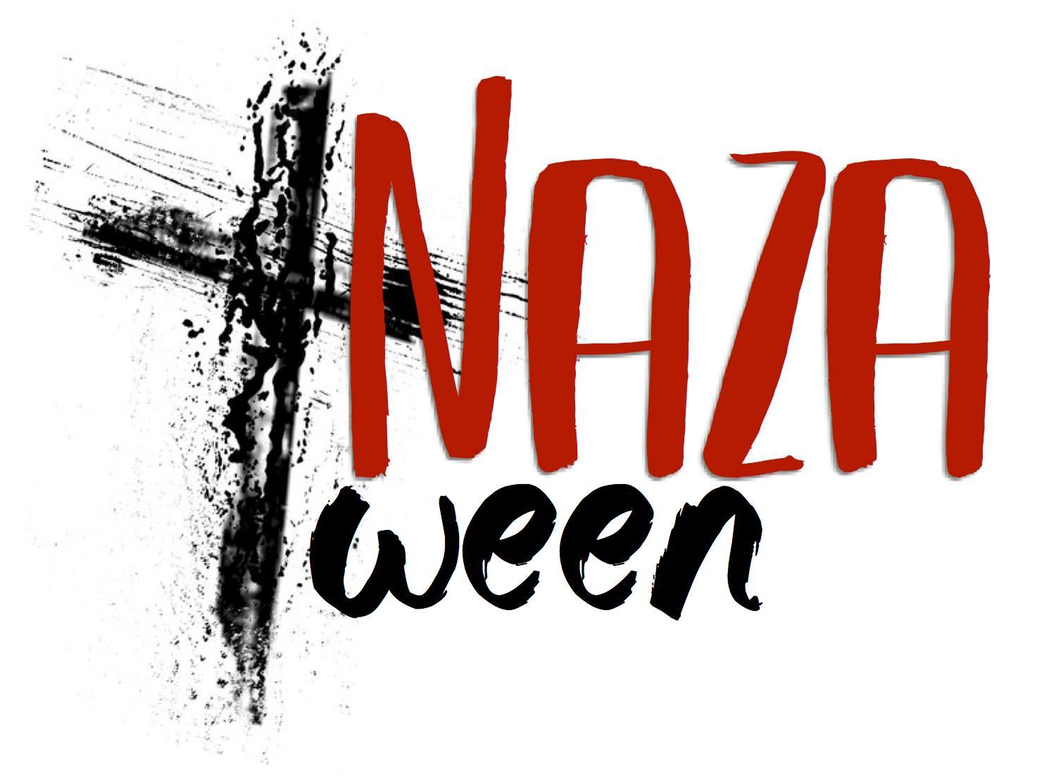 Image result for nazatween