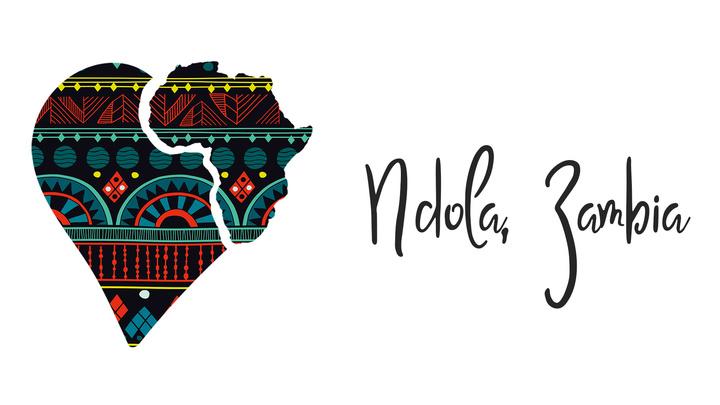 Africa Short-term Mission || Interest List logo image