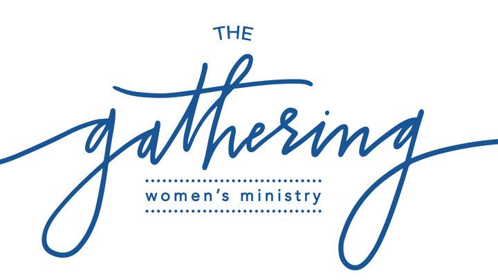 Medium the gathering logo 2017