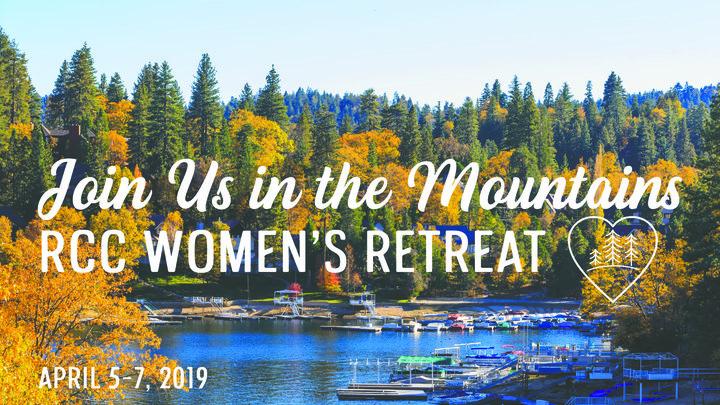 Medium 2019 womens retreat save the date