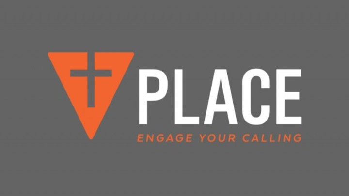 PLACE Class logo image